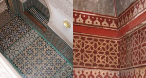 Marrakech Design: Full of Color and Pattern