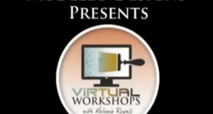 New Virtual Workshops from Modello Designs