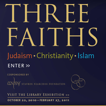 Three-Faiths-1
