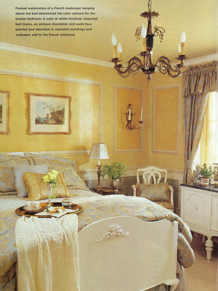 RDS-Romantic-Homes-Article_05