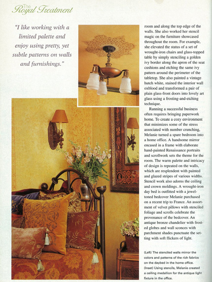 RDS-Romantic-Homes-Article_07