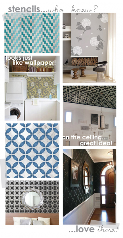 walls-stencils-royal-design