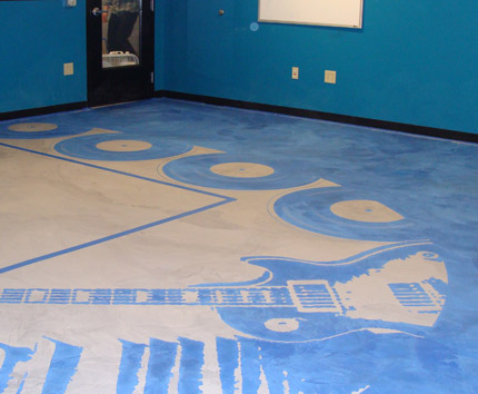 5-Blue-stencil-completed