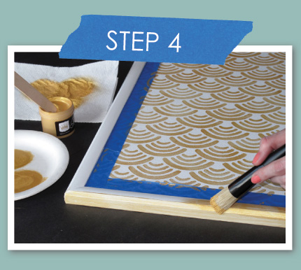 Royal-Design-Studio_DIY_Step04