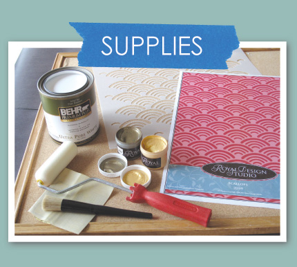 Royal-Design-Studio_DIY_Supplies
