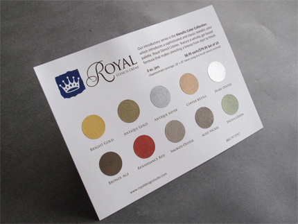 Royal-Stencil-Creme-Colors