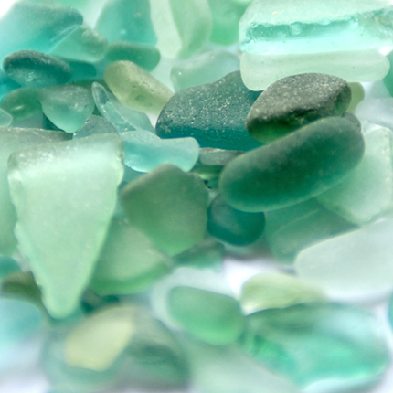 Sea_Glass