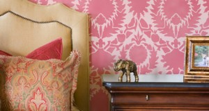 Pretty in Pink… and Coral Color Combinations