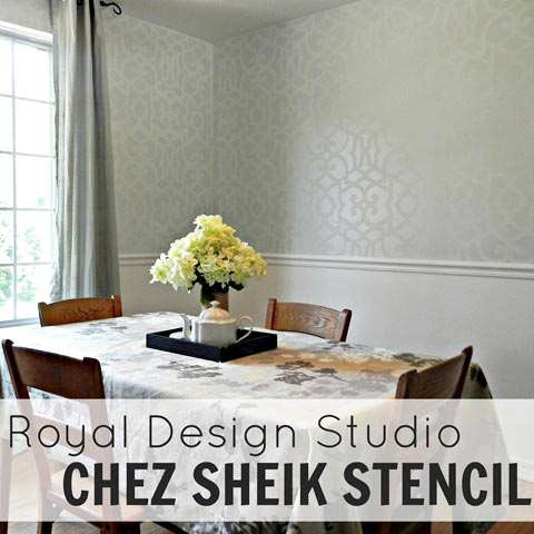 Chez-Sheik-Stencil-by-Royal-Design-Studio