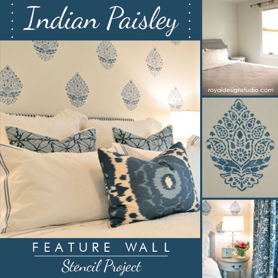 Indian-Paisley-Collage