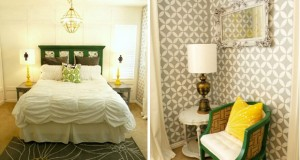 Vintage Revivals Epic Room Makeover II
