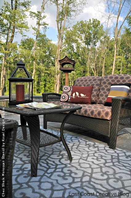 Stenciled_Outdoor_Rug_by_East_Coast_Creative