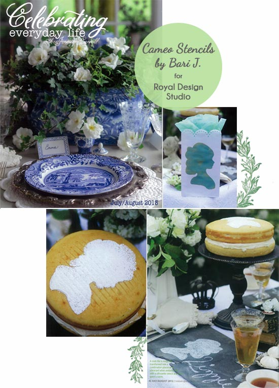 cameo-celebrating-everyday-life-stenciled-table
