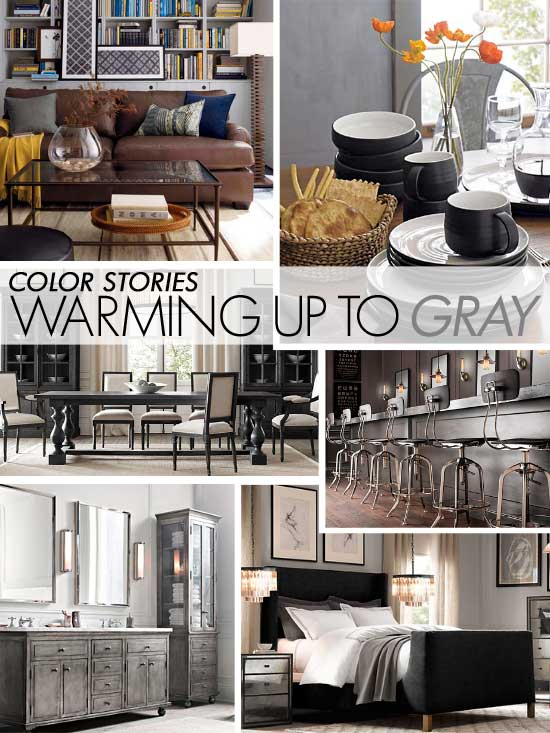 gray-color-trend