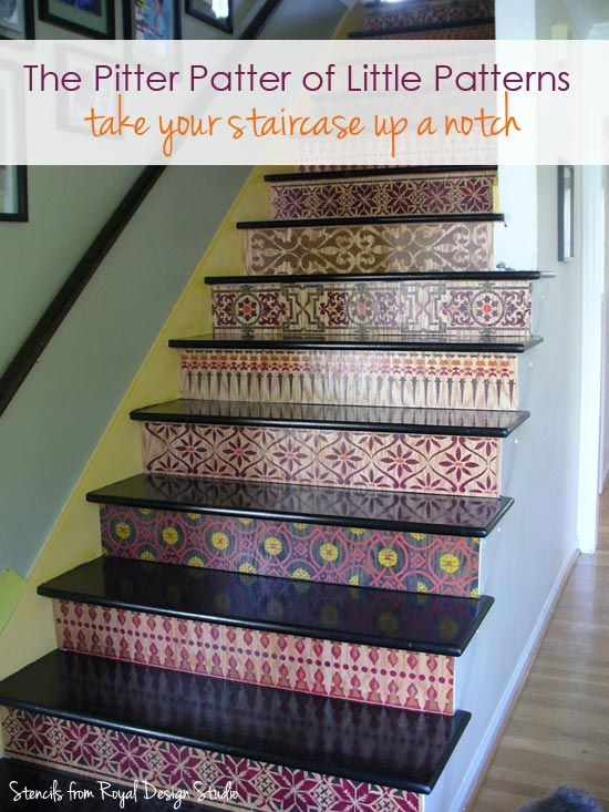 stair-riser-stencils-Harrington