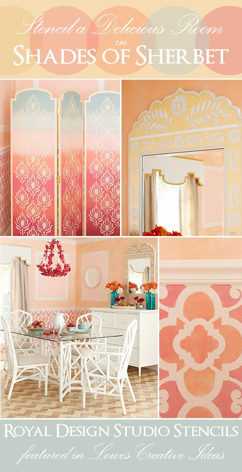 stencil-projects-lowes-creative-ideas-lowes