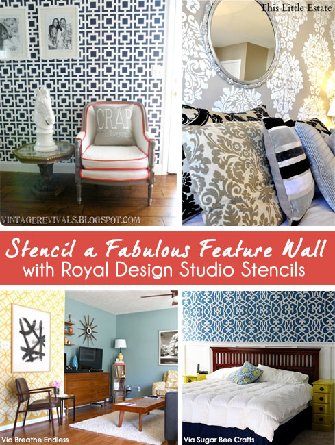 stenciled-feature-walls-bc