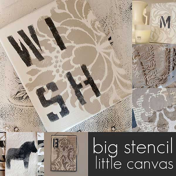 big-stencil-little-canvas_grande