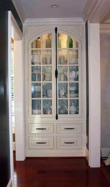 stenciled-cupboard-french-cabinets-painted-furniture-zebra-print-pattern-stencil