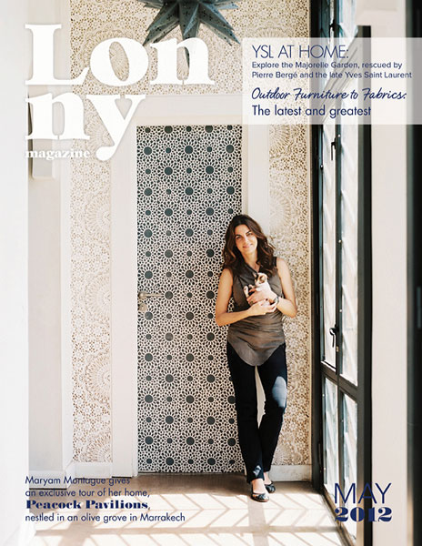 stencils-on-Lonny-Magazine-May-2012
