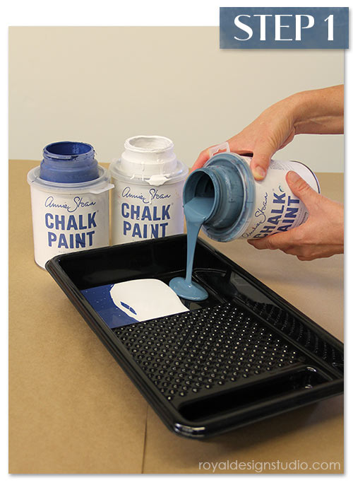 Chalk-Paint-Stencil-Colors