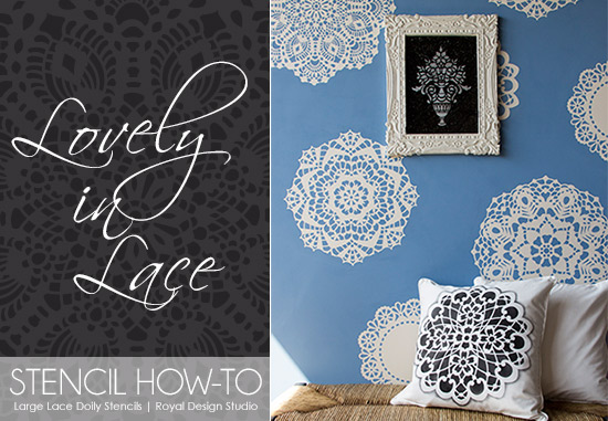 Lace-Doily-Stencil-How-to