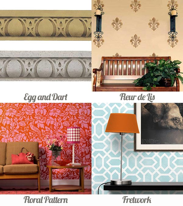 Furniture Design Glossary a pattern glossary of essential designs and styles for interior decor