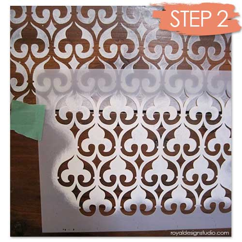 furniture-stencil-how-2