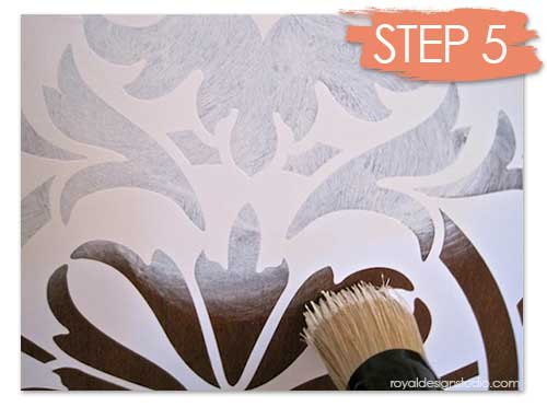 furniture-stencil-how-5