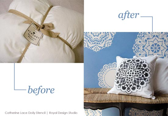 how-to-pillow-stencil
