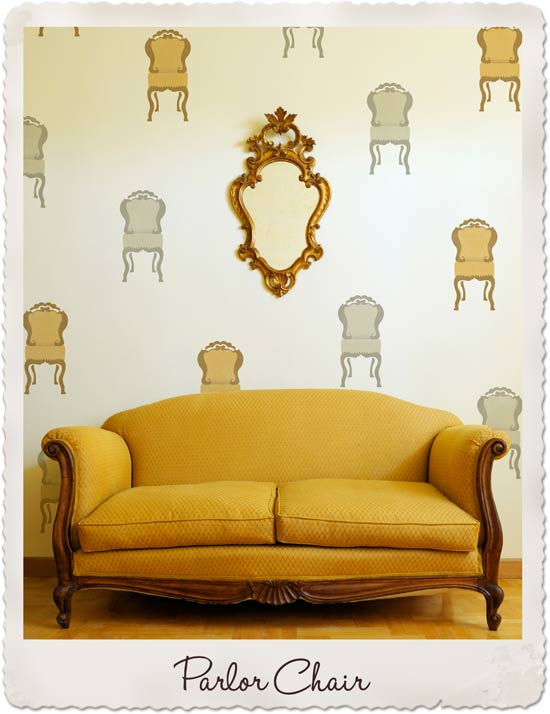 wall-stencil-parlor-chair_1