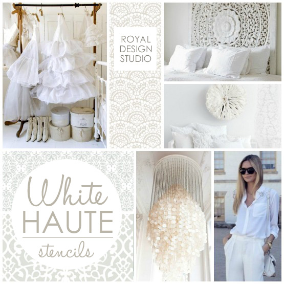 White haute pattern trends to warm up your winter paint for 5 diy winter room decor ideas