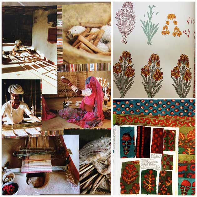 Book-Review-Rajasthan-Fabric