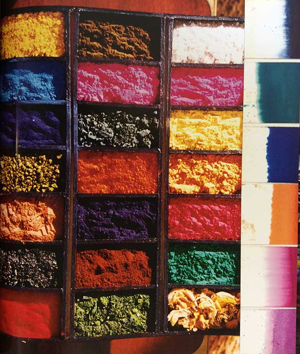 Book-Review-Rajasthan-Pigments