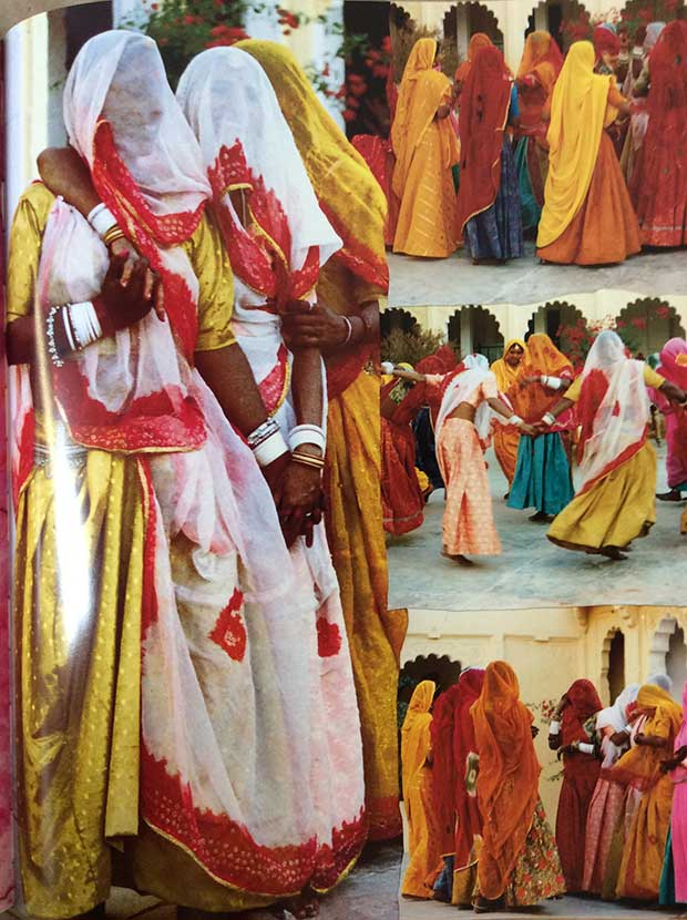 Book-Review-Rajasthan-Women