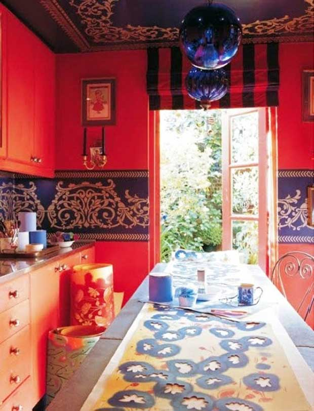 India-Inspired-Interiors-Elle-Decor-India