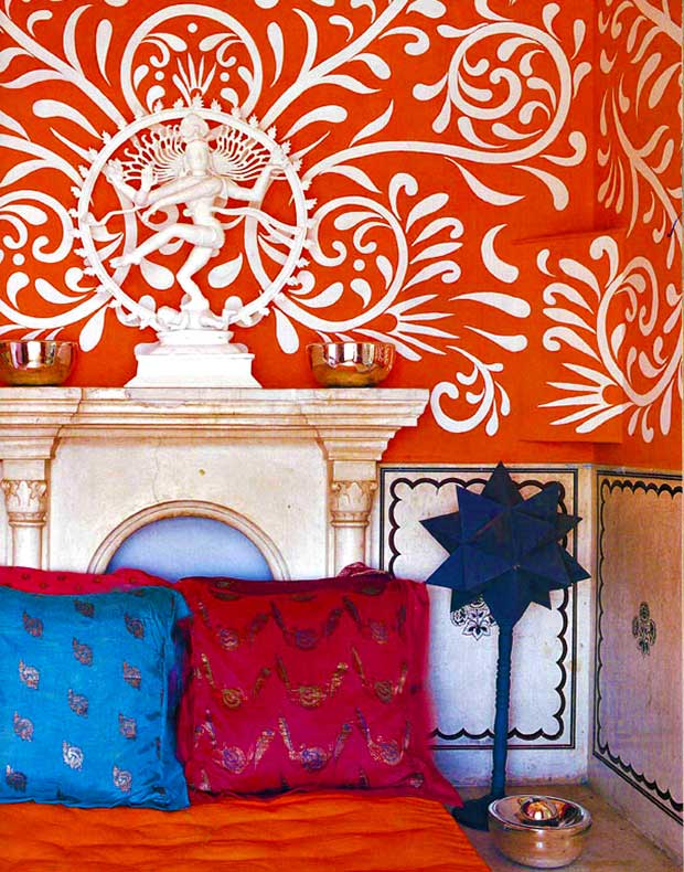 India-Inspired-Interiors-Elle-Decor