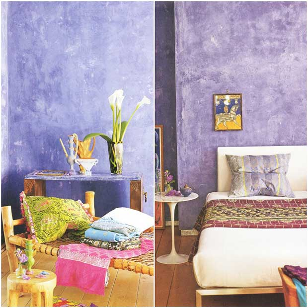 India-Inspired-Interiors-Pattern-by-Tricia-Guild