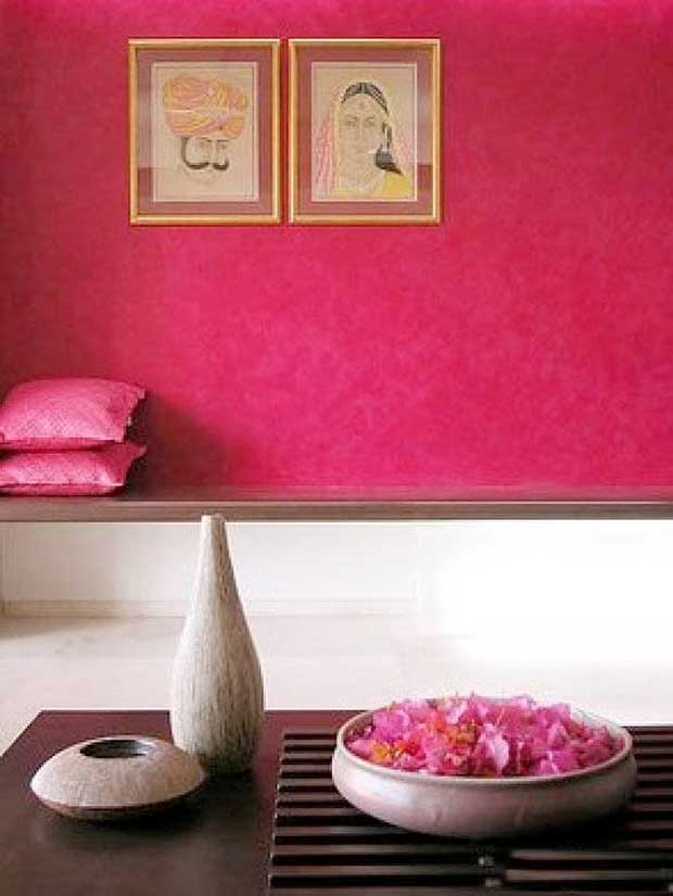 India-Inspired-Interiors-Pinks-Photography-by-Sebastin