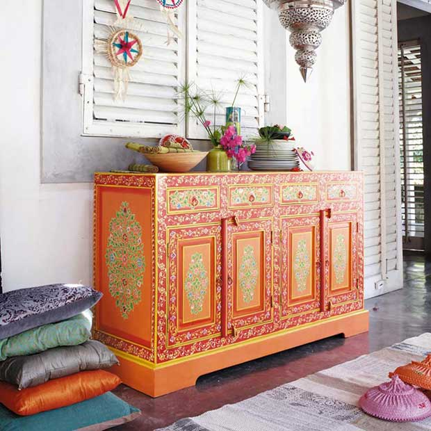 India-Inspired-Interiors-Rajasthan-India