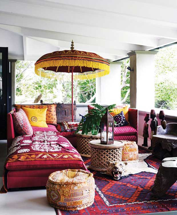 India-Inspired-Interiors-Tessa-Proudfoot-Design