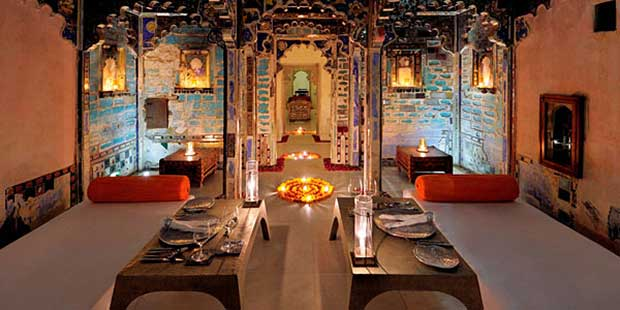 Hotel-Devi-Garh-Fort-Private-Dining-2