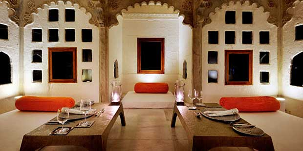 Hotel-Devi-Garh-Fort-Private-Dining-3