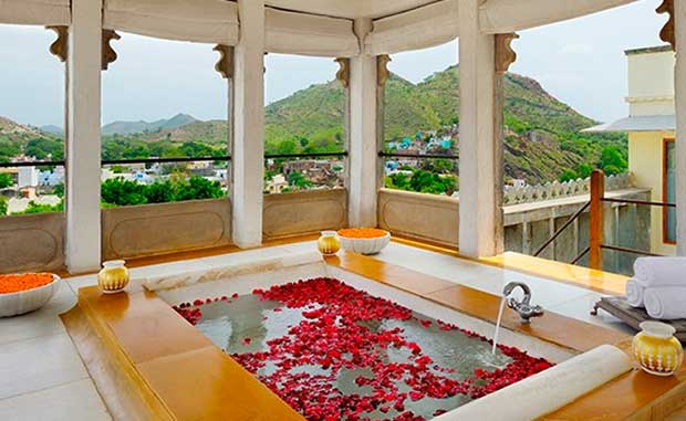 Hotel-Devi-Garh-Fort-Spa