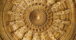 Paint+Pattern+Pinterest: The phenomenal carvings of Indian Jain Temples