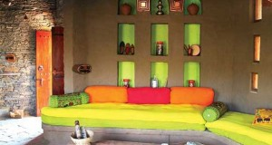 India's Best Interior Design Magazines