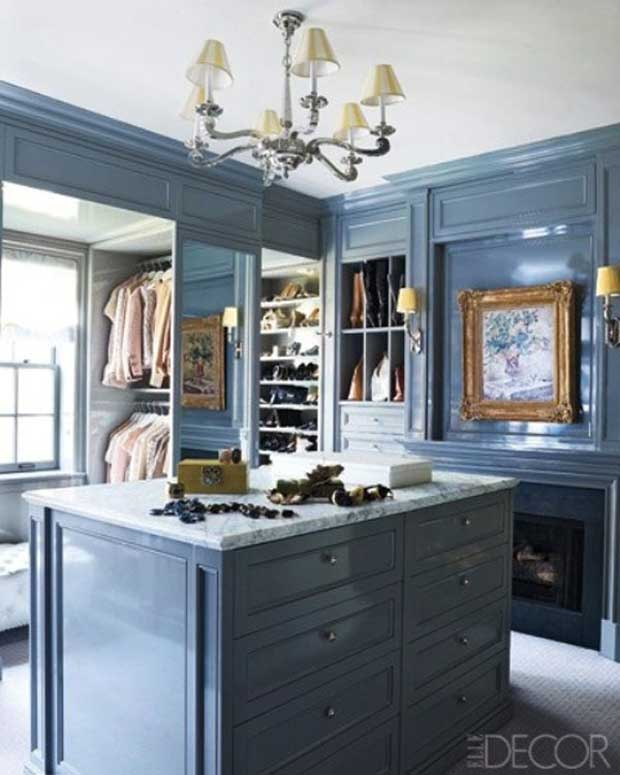 Lacquered-Walls-and-Cabinetry-by-Celerie-Kemble
