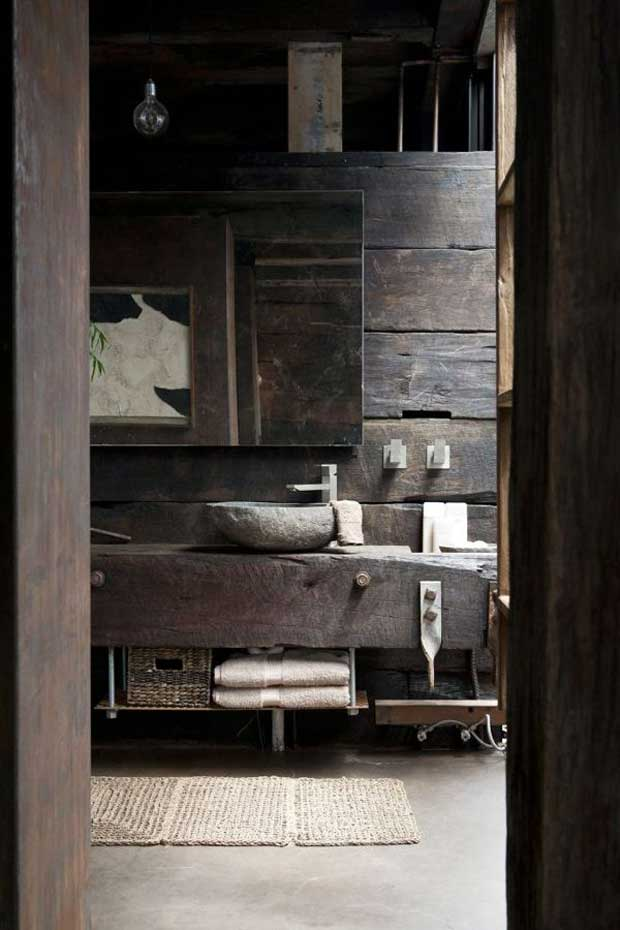 Wabi sabi: Beauty is in the imperfect | Paint + Pattern