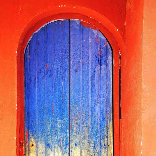 Doors-of-Latin-America-Blue-Door