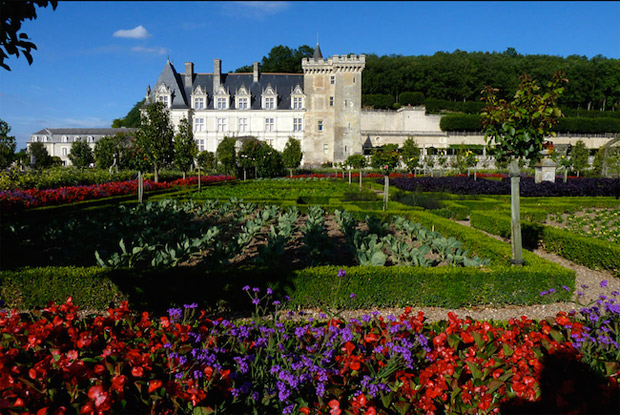 French-Formal-Garden-1